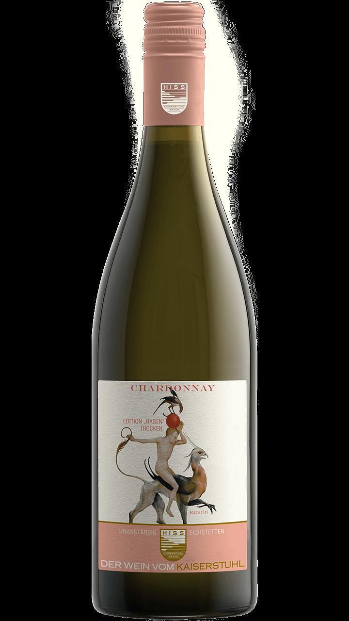 Produktfoto - Chardonnay